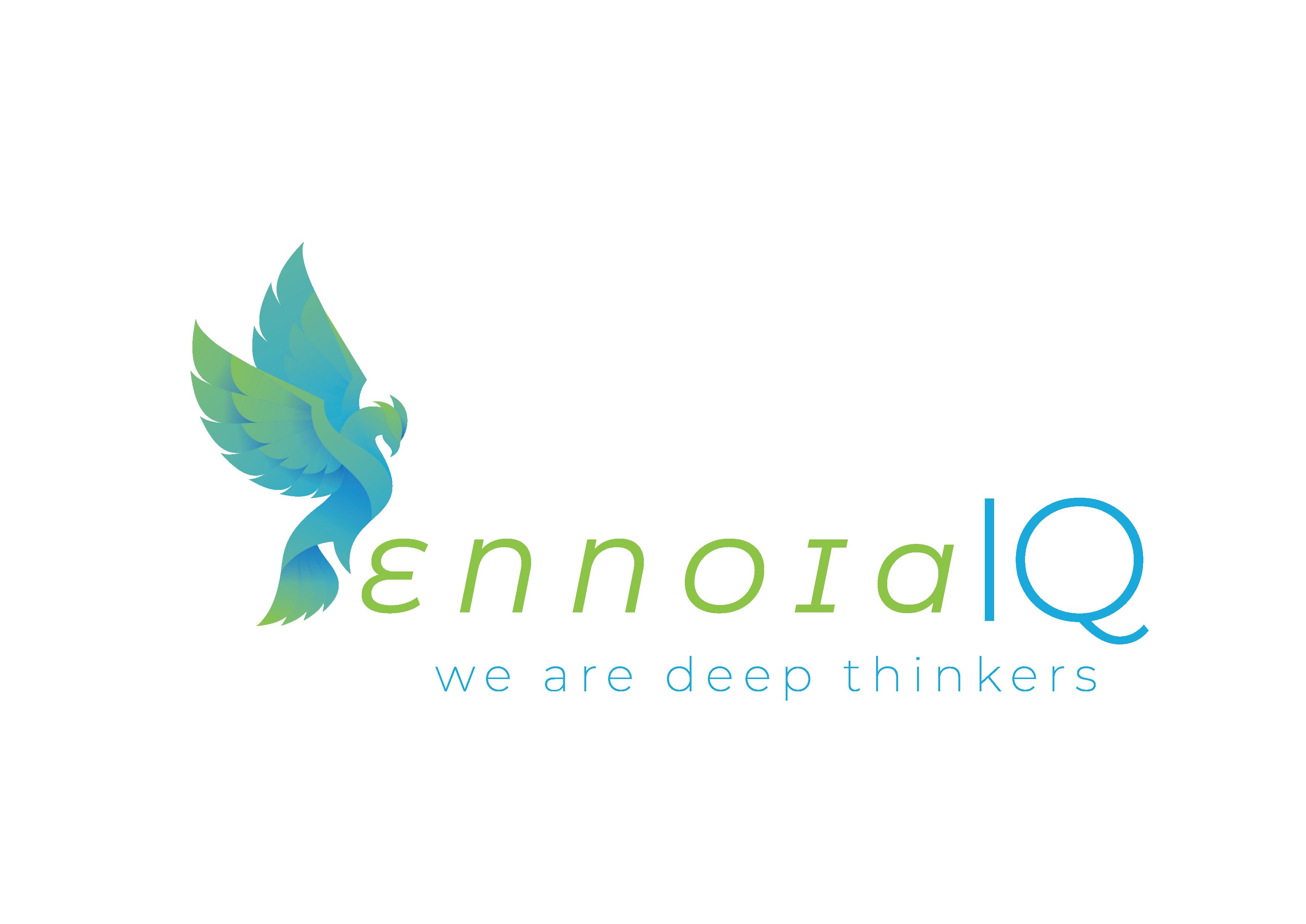 ennoiaIQ Company Limited